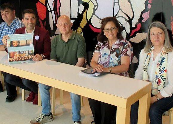 Este sábado, concierto solidario en apoyo a los menores saharauis del programa «Vacaciones en Paz» | Rioja2.com