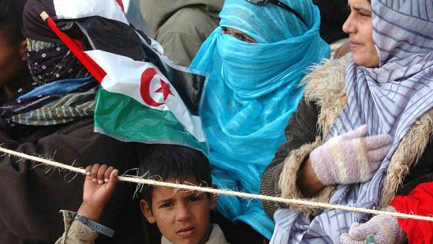 Sahara Occidental: el conflicto se eterniza – Línea editorial – COPE