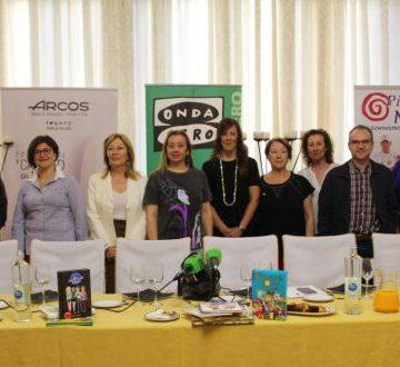 Los niños del Sáhara recibirán 1.300 libros gracias a la iniciativa solidaria de Onda Cero Albacete – El Digital de Albacete