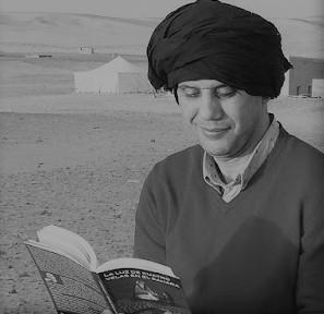 Una nueva generación, sin futuro, espera en el Sáhara Occidental – Ali Salem Iselmu | DIARIO LA REALIDAD SAHARAUI
