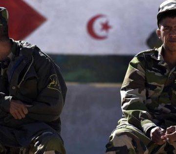 Campamentos de refugiados saharauis: Tres personasse mantienen bajo arresto policial por orden judicial + Novedades sobre la actuación de la Gendarmería saharaui
