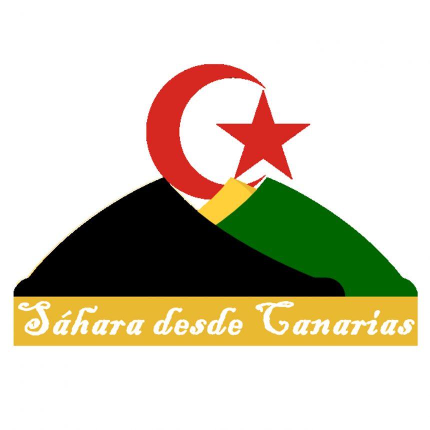 Sahara desde Canarias 2019-06-14 – iVoox