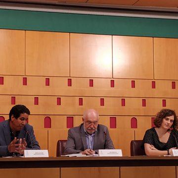 Las vulneraciones de los derechos económicos, sociales y culturales en el Sahara Occidental ocupado llegan al Consejo de Derechos Humanos de Naciones Unidas – Delegación Saharaui en Euskadi