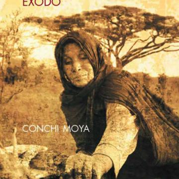 'Las acacias del éxodo', un libro sobre la memoria y la esperanza de los saharauis – RTVE.es