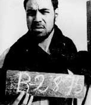 EL ASESINATO DEL LÍDER SAHARUI BASIRI EN 1970: UN CRIMEN OLVIDADO   Blog de Xavier Casals