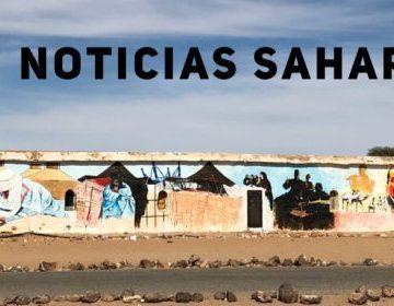 Más #ActualidadSaharaui HOY, 4 de junio de 2019🇪🇭
