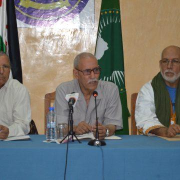 Plusieurs points à l'ordre du jour du Conseil des ministres | Sahara Press Service