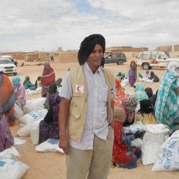 El Programa Mundial de Alimentos aprueba Plan Estratégico 2019-2022 para los refugiados saharauis   Sahara Press Service