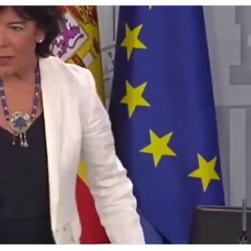 Tv #Saharaui En Español: El Gobierno de España aprueba la residencia temporal para niños y niñas saharauis en el programa vacaciones en paz