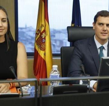 Ciudadanos le recuerda a Pedro Sánchez la responsabilidad jurídica de España en el Sahara Occidental — Sahara Press Service