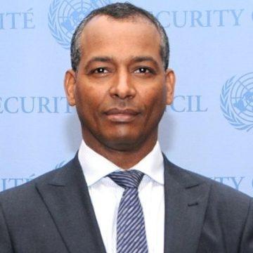 Repression of Sahrawis in Smara: Frente POLISARIO seizes UN bodies | Sahara Press Service