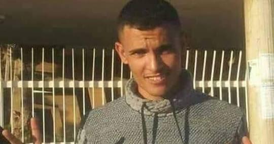 Poemario por un Sahara Libre: Nuevo aplazamiento del juicio contra el estudiante saharaui Husein Bachir Brahim que llegó a Canarias en busca de asilo y España entregó a Marruecos