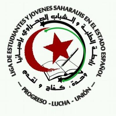 """""""Jóvenes del Frente Polisario, la garantía de la INDEPENDENCIA_"""" – LEJSEE"""