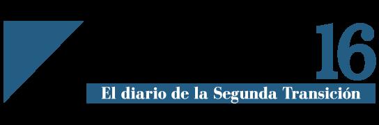 La actitud de Josep Borrell hacia el pueblo saharaui – Diario16