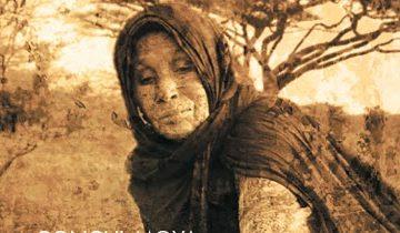 Literatura +1: «Las acacias del éxodo», de Conchi Moya