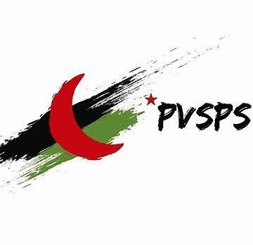 Comunicat de denúncia de la Plataforma Valenciana de Solidaritat amb el Poble Sahrauí | Intersindical Valenciana