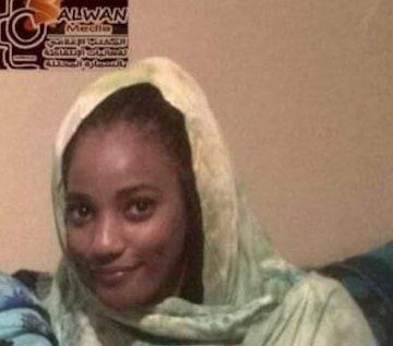 El Ministerio de Asuntos de las ZZ.OO condena la represión a ciudadanos saharauis que celebraban la victoria de la hermana Argelia y trasmite sus condolencias por la muerte de una joven saharaui   Sahara Press Service