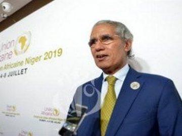Réunion du mécanisme sur le Sahara occidental en marge du 12ème sommet de l'UA – Afriactuel
