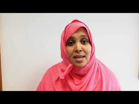 VÍDEO | Una reportera sahrauí denuncia el bloqueig mediàtic del Marroc