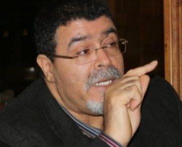 """""""Marruecos ocupó nuestra tierra y asesinó a nuestra gente en nombre de la religión, ¿de qué manera entonces compartiremos con él una festividad religiosa de concordia?""""   DIARIO LA REALIDAD SAHARAUI"""
