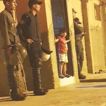 Acuerdos ilegales UE-Marruecos: El peligroso negocio que pone en peligro la vida de miles de saharauis — ECS