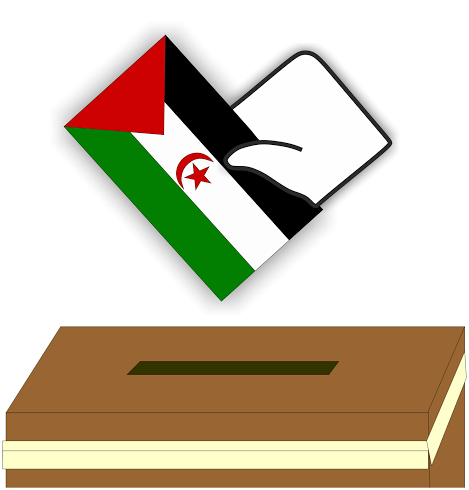 La Actualidad Saharaui: 8 de noviembre de 2019 (fin de jornada) 🇪🇭