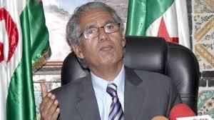 «La politique de l'Espagne vis-à-vis du Sahara occidental, a changé», déclare le ministre des Affaires étrangères | Sahara Press Service