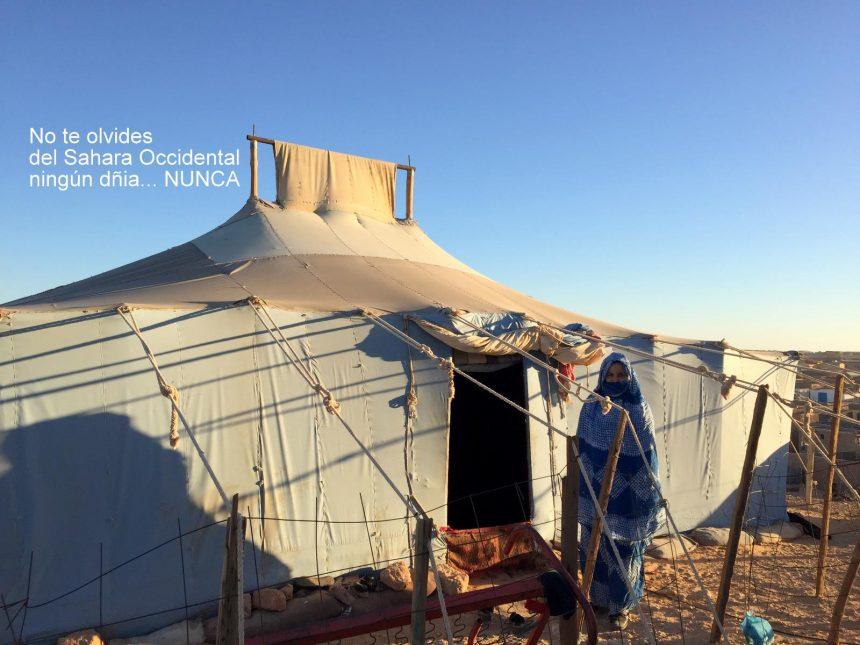 La Actualidad Saharaui: 6 de mayo de 2020 🇪🇭
