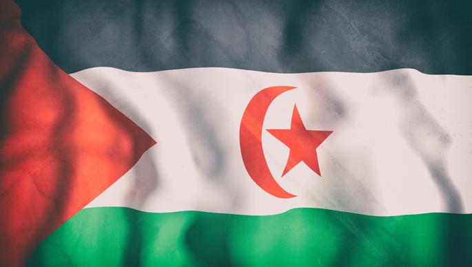 La estrategia de acción judicial del Polisario está minando cada vez más el unilateralismo franco-marroquí en la región