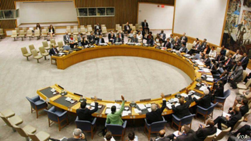 La Actualidad Saharaui: 19 de junio de 2020 (fin de jornada) 🇪🇭
