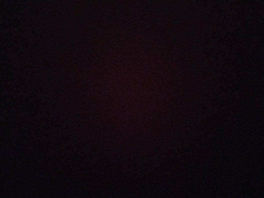 La Actualidad Saharaui: 2 de junio de 2020 (fin de jornada) 🇪🇭