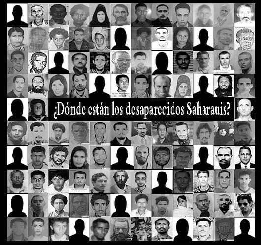 La Actualidad Saharaui: 30 de agosto de 2020 🇪🇭
