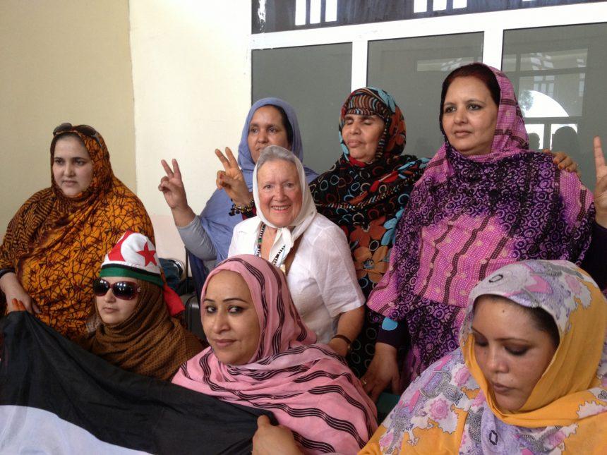La Actualidad Saharaui: 28 de agosto de 2020 (fin de jornada) 🇪🇭